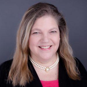 Nancy Kruschke